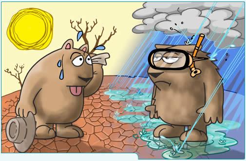 chiste-cambio-climatico