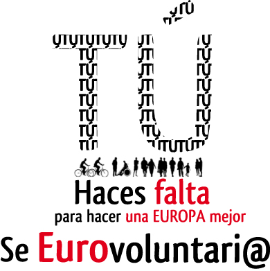 voluntarioseuropa