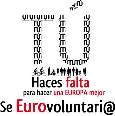 voluntarioseuropa