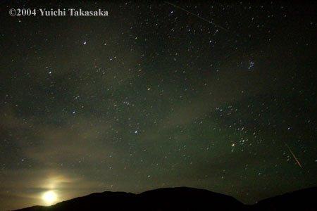 Takasaka1